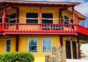 Aquamar Group: International Properties Belize & Panama