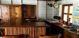 Lake Izabal Kitchen - Belize Real Estate